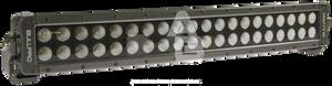 Bilde av BullPro Dual 560 (B562xH78xD59 mm)