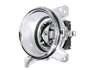 Bilde av Scania LED fjernlys