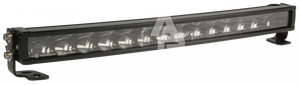 Bilde av W-Light Wave (532 mm, buet)