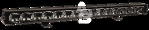 Bilde av X-Vision Genesis II 1100 Hybrid (1033 mm)